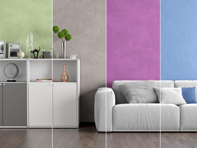 artisan peintre pessac peinture en b timent gradignan. Black Bedroom Furniture Sets. Home Design Ideas